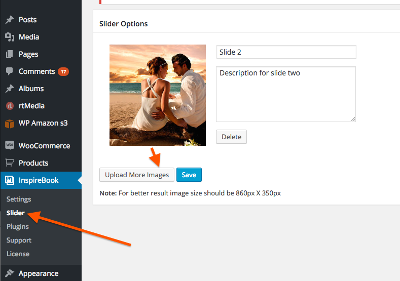 how-to-use-slider