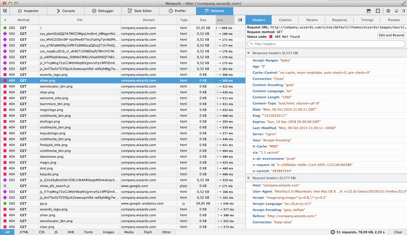 captura de pantalla 2014-10-06 a la s 17 03 00