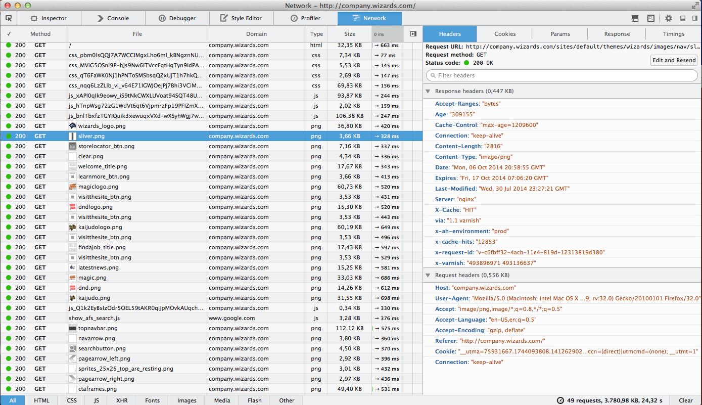 captura de pantalla 2014-10-06 a la s 15 59 23