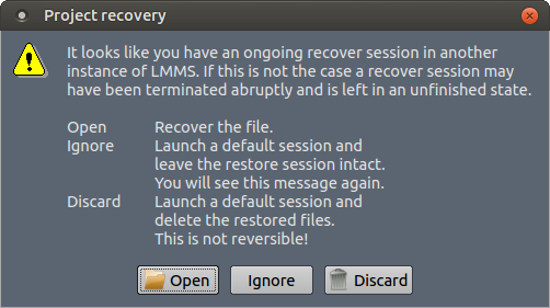 recovermessagebox2