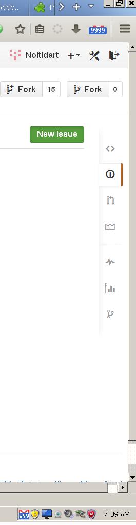 gmailnotifier9999