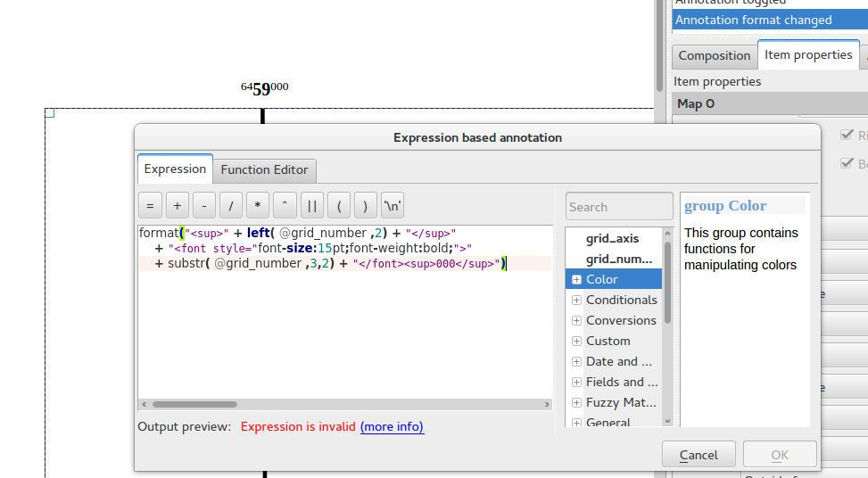 html_grid_labels