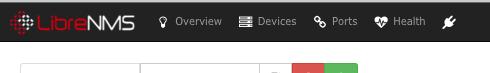 screen shot 2015-11-18 at 09 56 52