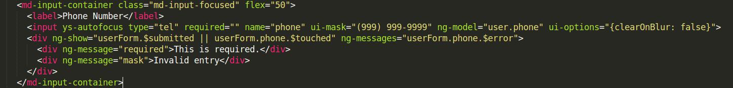 screenshot from 2015-09-11 18 41 19