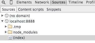 gulp-jasmine-browser