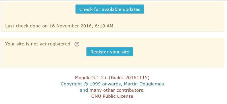 2016-11-16 20_12_00-twu dafl moodle_ administration_ notifications