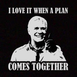 a-team-t-shirt-hannibal-a-plan-comes-together