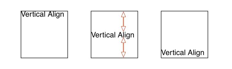valign_fixes_gap