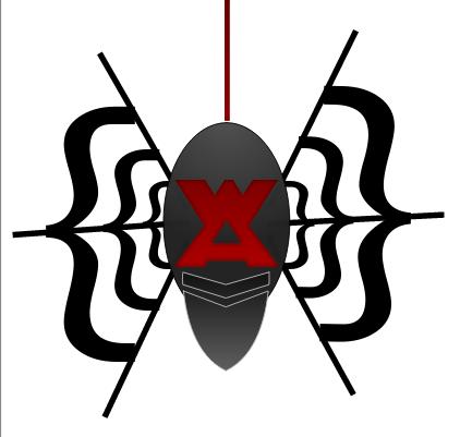wasm web logo