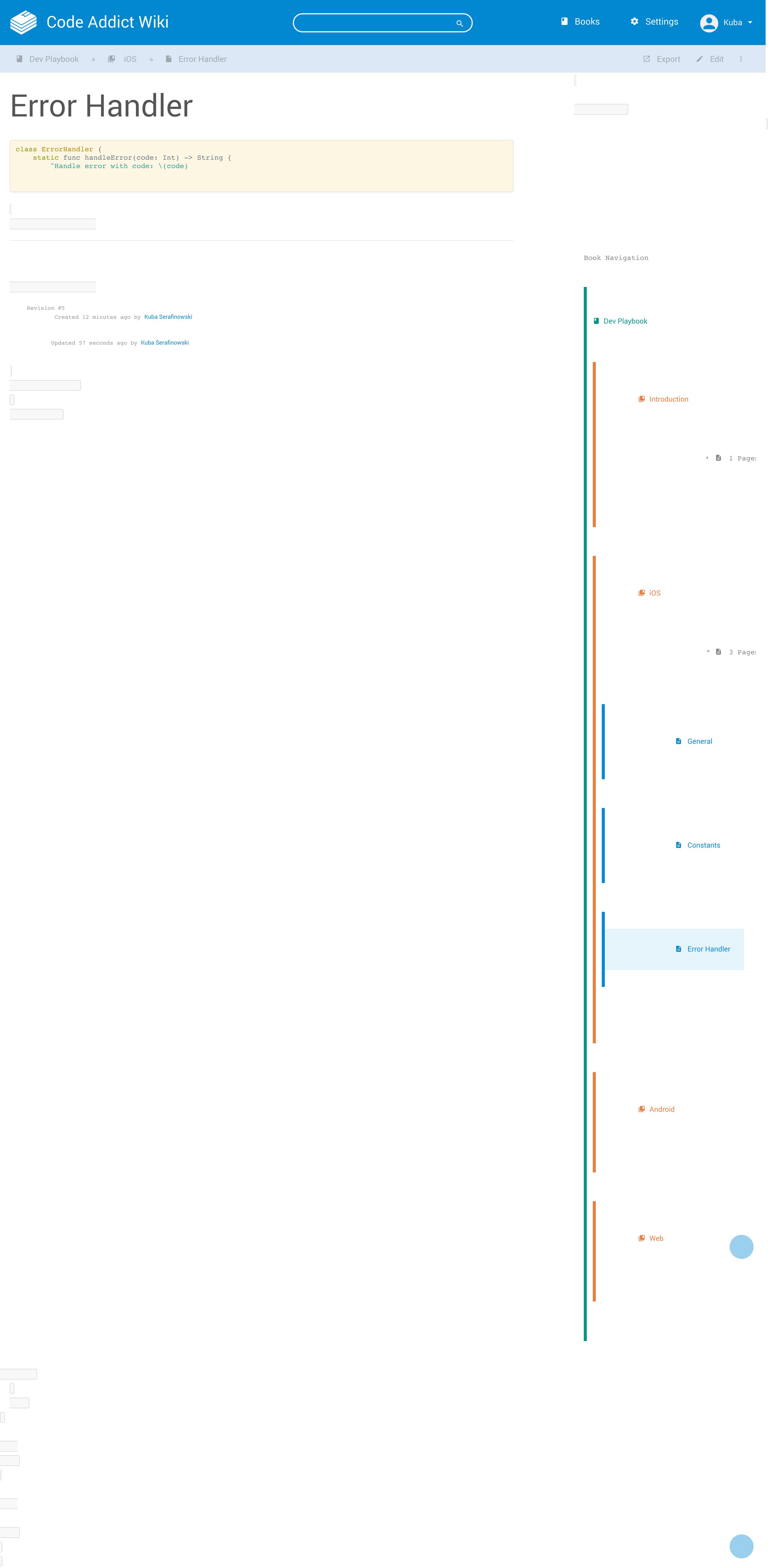 screencapture-wiki-codeaddict-io-books-dev-playbook-page-error-handler-1496246314891