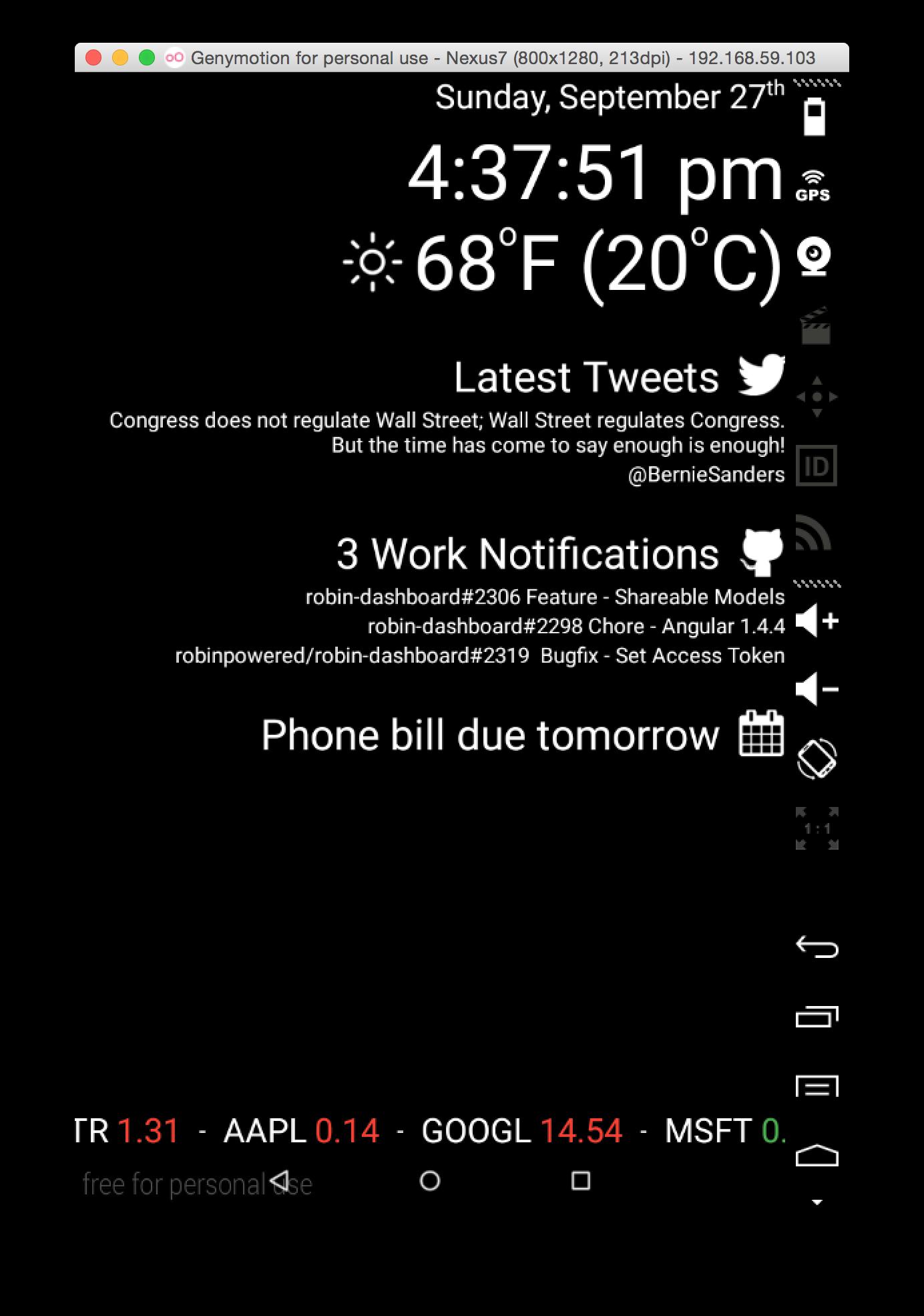 screen shot 2015-09-27 at 12 37 49 pm