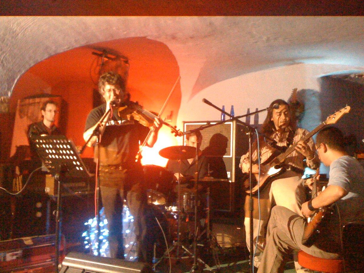 Owasp Band