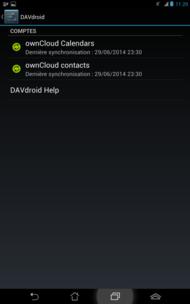0-screenshots_20140701_112044