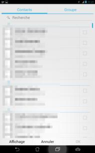 0-screenshots_20140701_112151