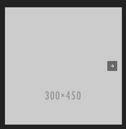 screen shot 2016-01-22 at 2 19 37 pm