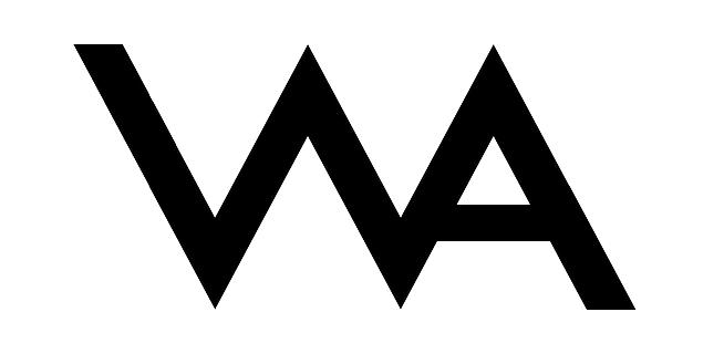 wa-logo2
