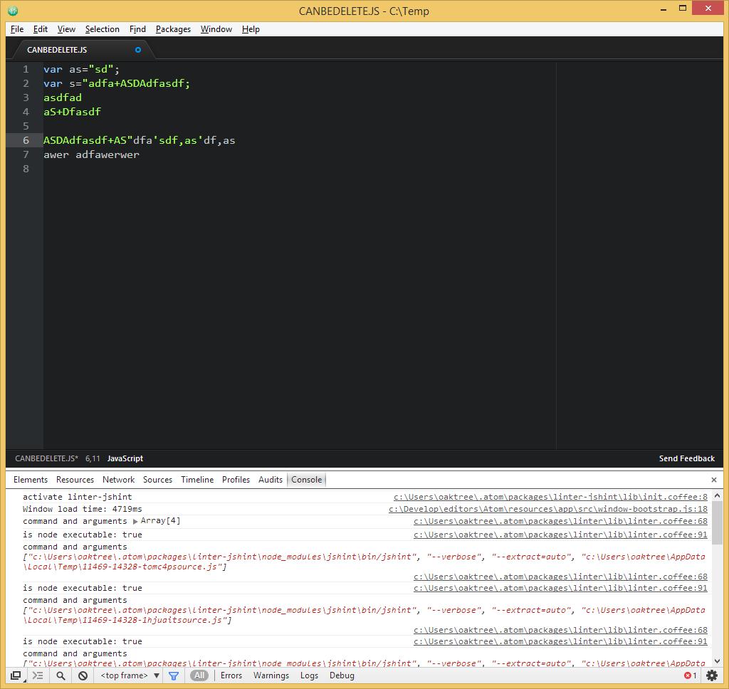screenshot 2014-07-09 14 01 50
