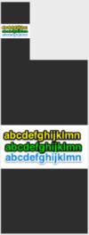 2017-01-19 15 54 25