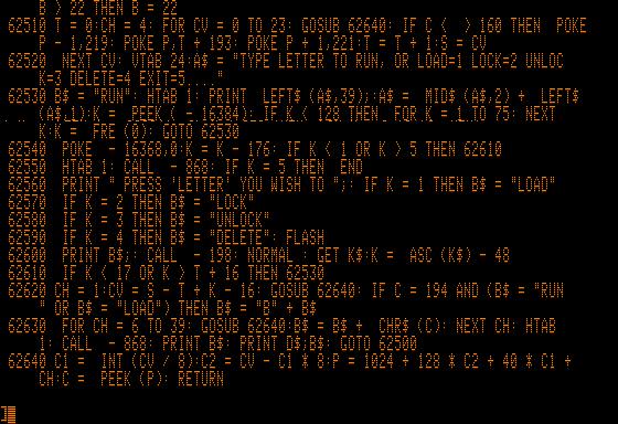 tests-various_000000050