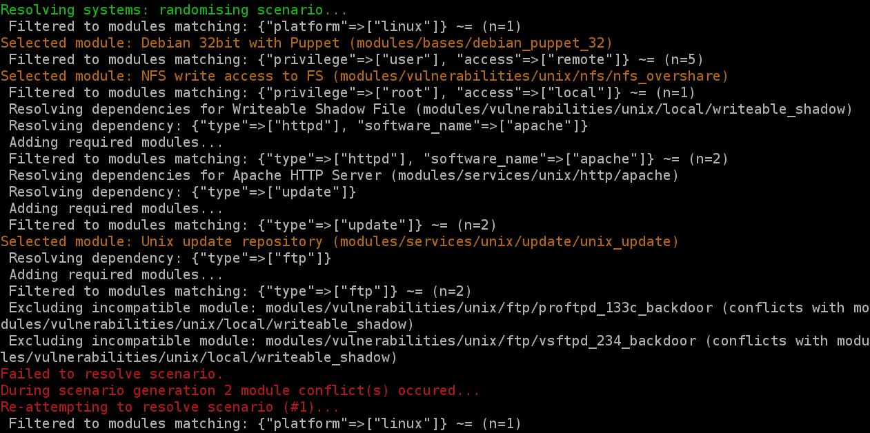 recursive_dependency_resolution