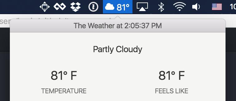 screen shot 2016-07-26 at 2 06 02 pm
