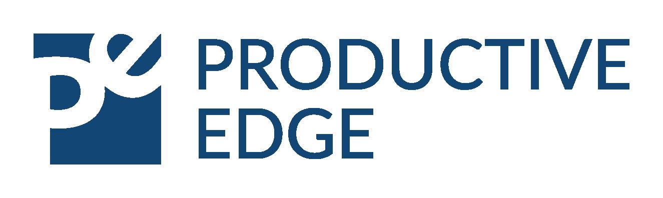 pe-logo-full-blue