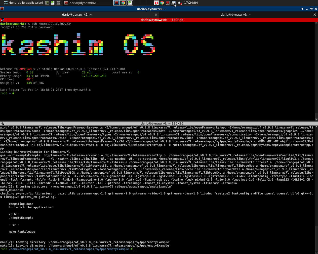 boot_of_armv7