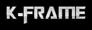 k-frame