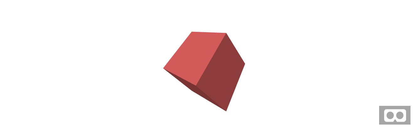 boximage2