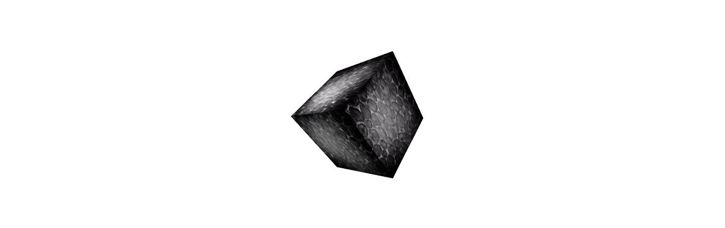 boxtextureimage