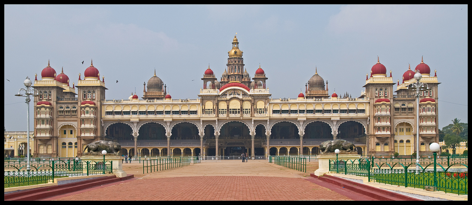 mysore-palace-1