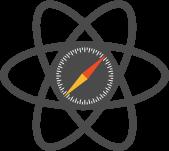 react-web