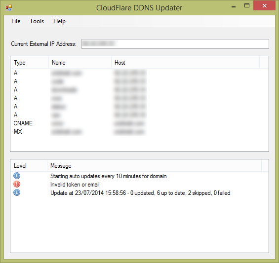 cloudflare_ddns
