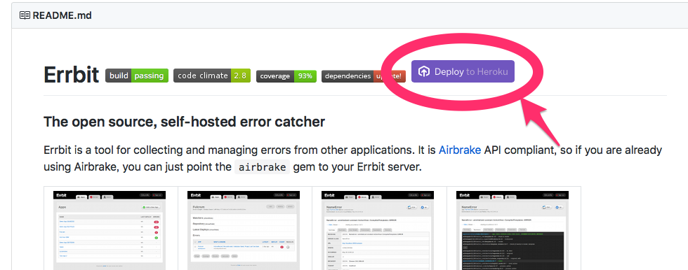 errbit_errbit__the_open_source_error_catcher_that_s_airbrake_api_compliant