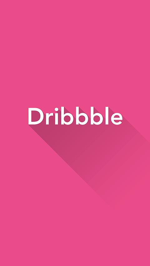 dribbble-1
