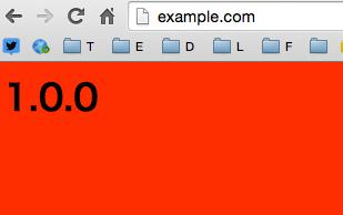 example_com