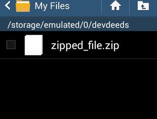 screen_after_zip