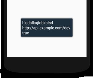 screenshot_gradle_vars