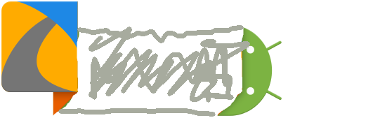 logo_002_wider