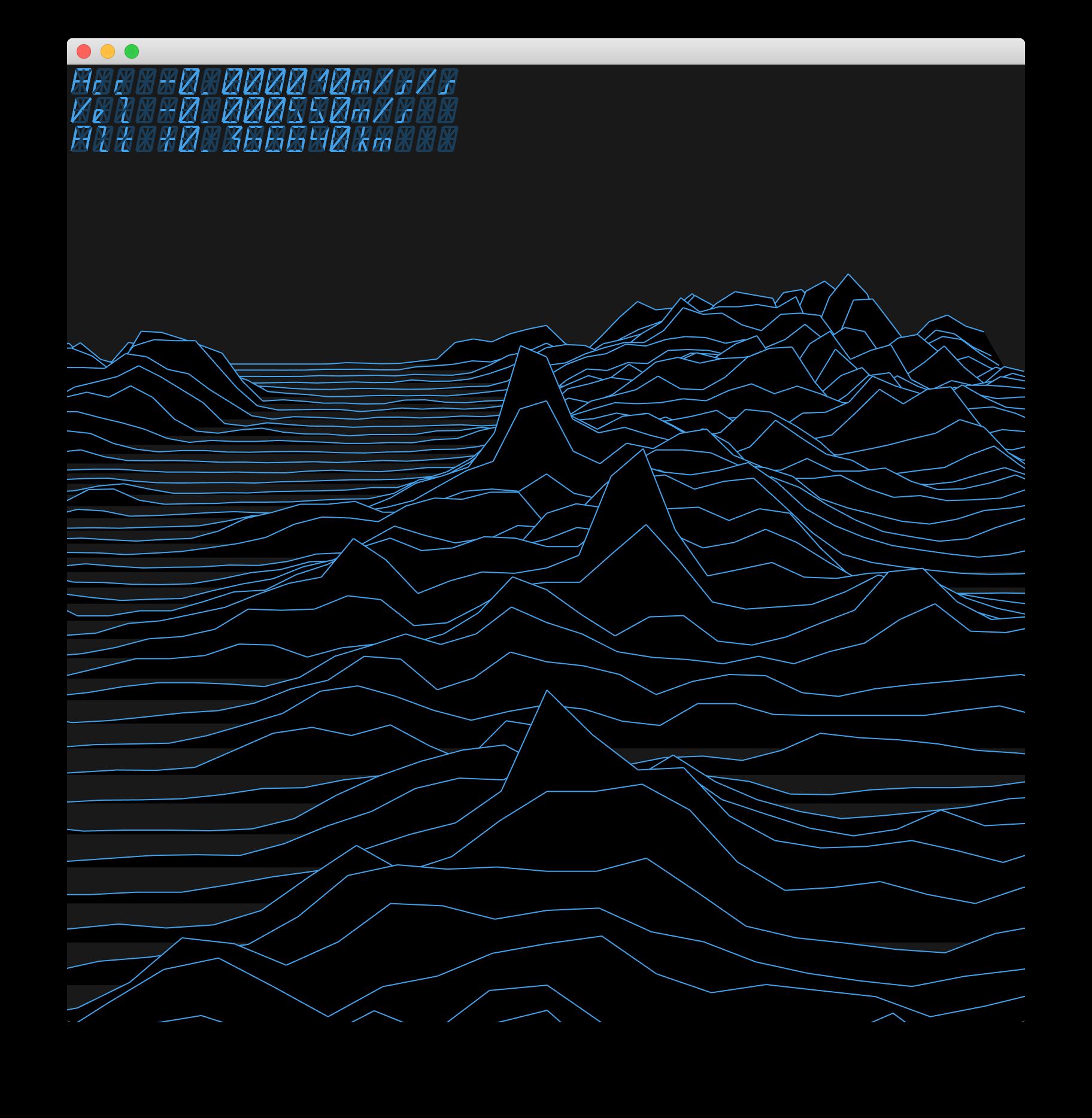 screenshot 2014-11-06 23 36 55