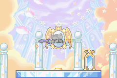 kirby and the amazing mirrors3