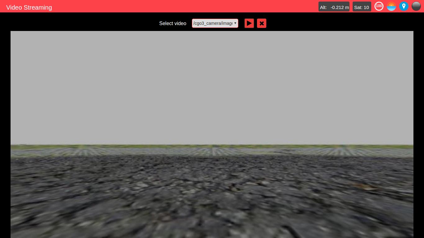 web-video-app-screen