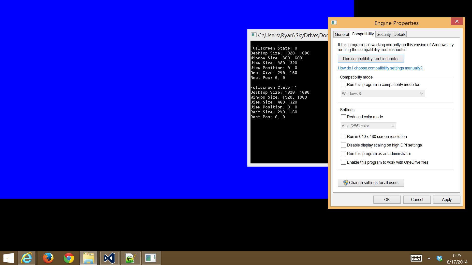 screenshot 63