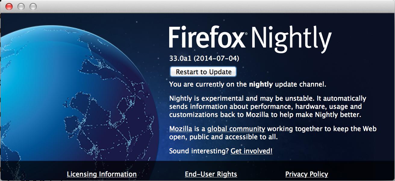screen shot 2014-07-07 at 8 46 30 pm
