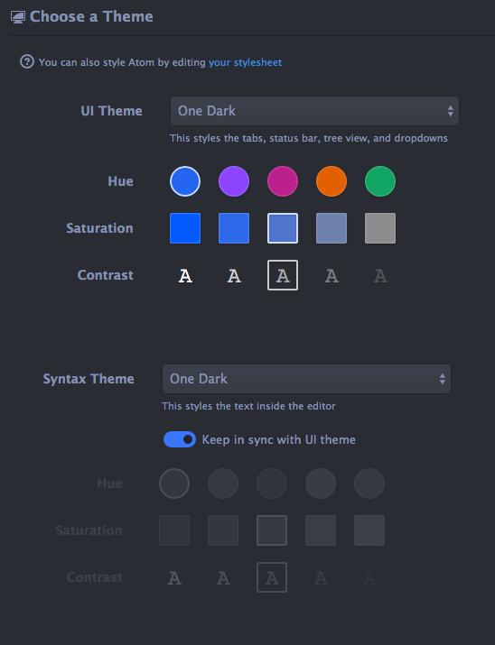 adjustable-themes