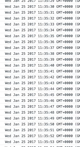 screen shot 2017-01-25 at 11 35 52