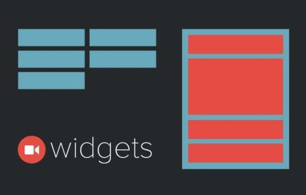 widgetize_header