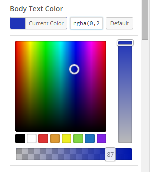 iris-color-picker