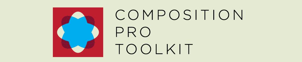 CompositionProToolkit