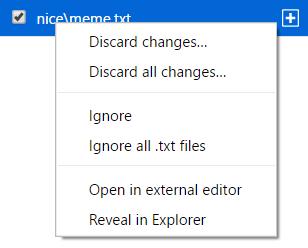 ghdesktop_openinfinder